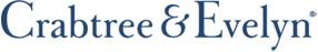 Crabtree_logo